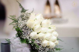 bouquet de novias fotografia de bodas