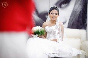 Salon de belleza anita novias
