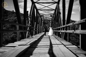 puente camiri fotografo de bodas sta cruz bolivia