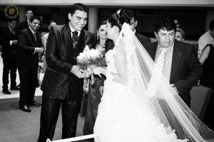 Casa de oración bolivia fotografia de bodas