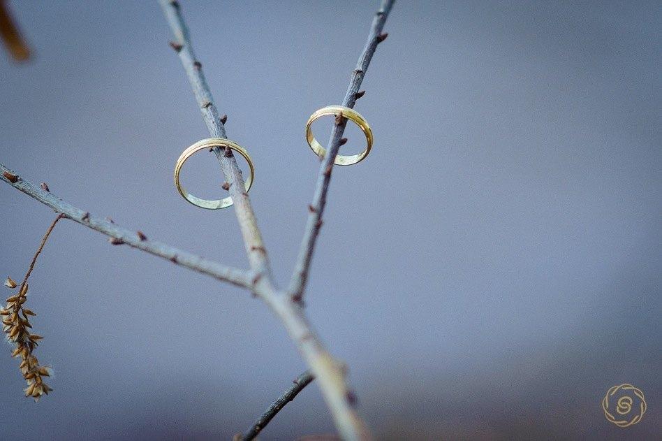 anillos de bodas fotografo de bodas