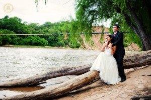 sesión de matrimonio walter sandoval fotografo
