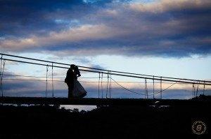 wedding photopgrapher bolivia sta cruz