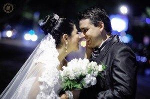 hotel los tajibos fotografía de bodas