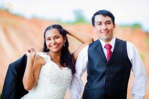 organizacion de eventos videos de bodas fotografo