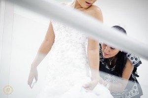 Vestidos de novias santa cruz bolivia