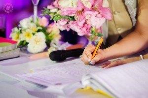 Notario para bodas santa cruz