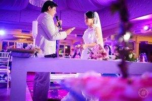 bodas emotivas santa cruz fotografo de bodas