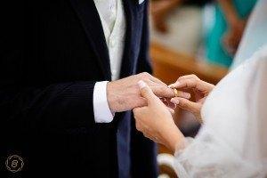 joyeria carrasco santa cruz fotografo de bodas