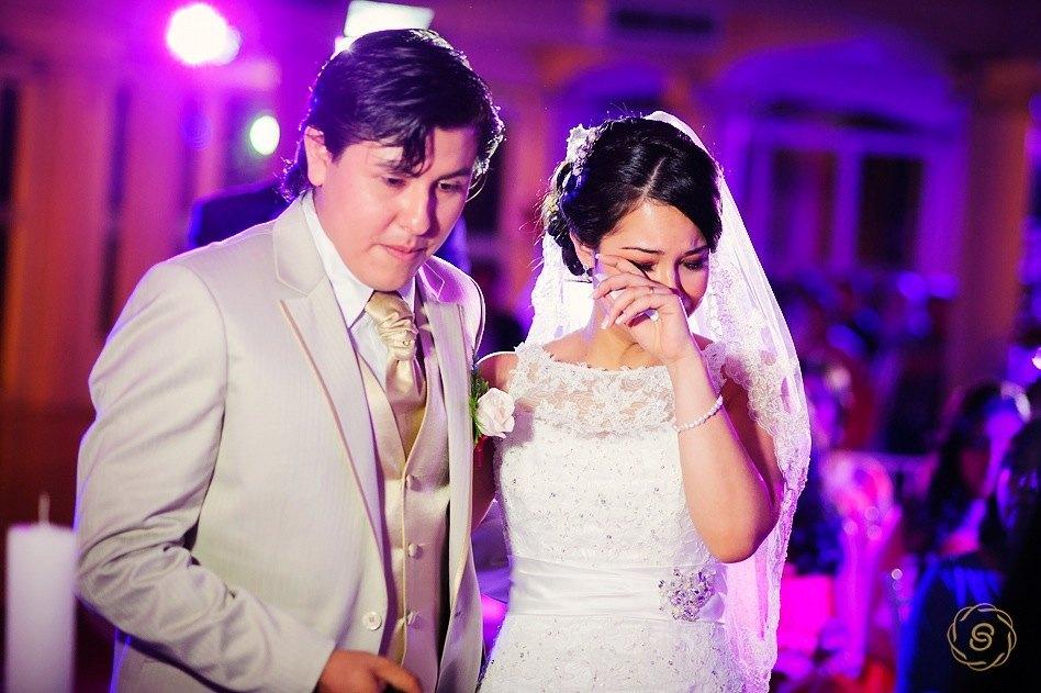fotos emotivas santa cruz  bolivia