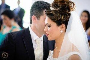 fotografo de bodas vestidos de novias