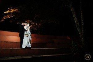 sesion de boda santa cruz bolivia