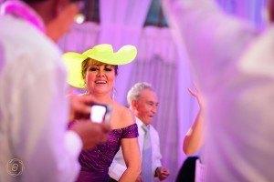 mejor fotografo de matrimonios bolivia