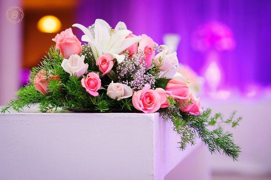 Floristeria para bodas santa cruz bolivia fotografo de bodas
