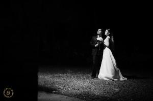 fotografo especialista en bodas santa cruz bolivia