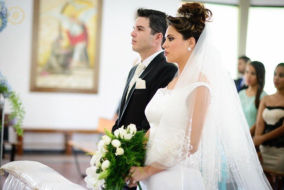 mis bolivia boda