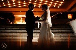 Hotel Los tajibos fotógrafo de bodas