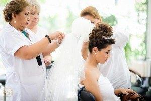 promociones gloria boda mis bolivia fotografo de bodas