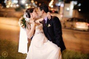 fotografo de bodas walter sandoval