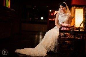 salon de eventos santa cruz fotografo de bodas