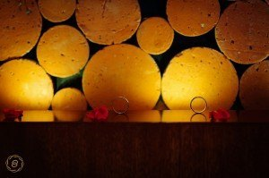 Joyeria carrasco, joyeria paris santa cruz bolivia