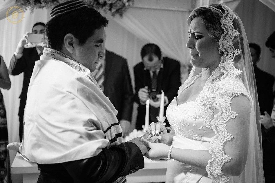 Ana maria eventos santa cruz fotografía de bodas
