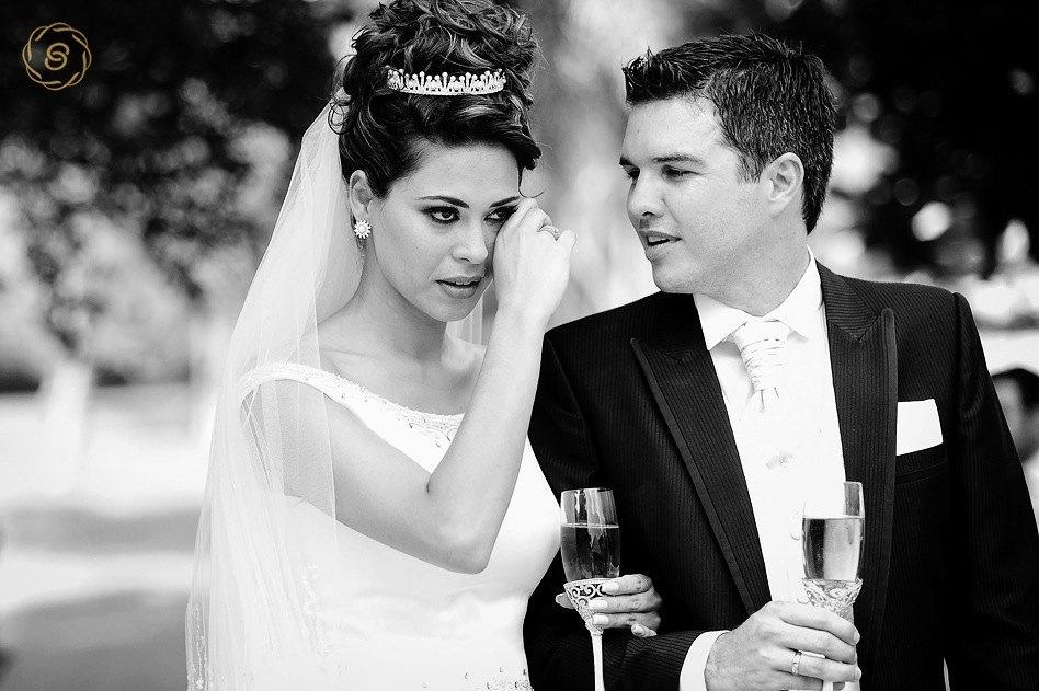 fotografo de bodas bolivia Jessica Mouton mis Bolivia