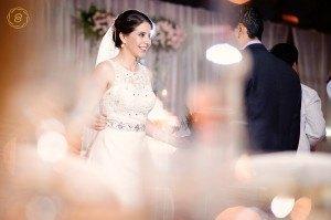 Circulo de oficiales del ejercito eventos y fotos de bodas