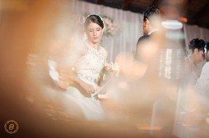 fotografo de matrimonios bolivia