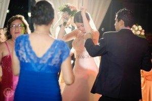 walter sandoval fotógrafo de bodas