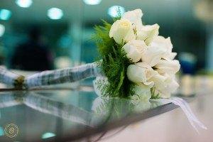 ramo de novias mary lizzy fotografia