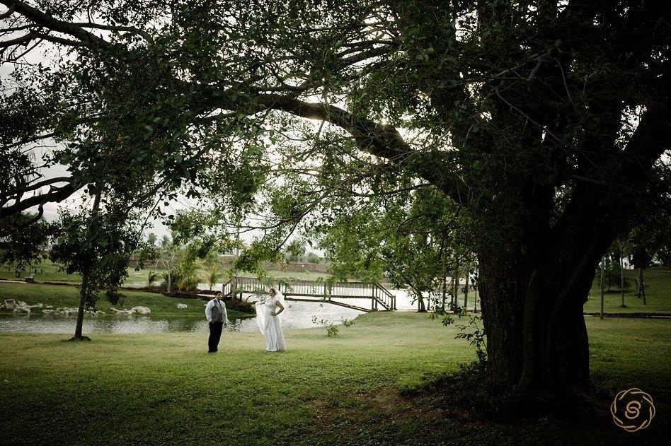 Colinas del Urubo Santa cruz bolivia fotografo de bodas