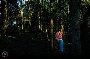 walter sandoval fotografía de bodas biocentro guembe