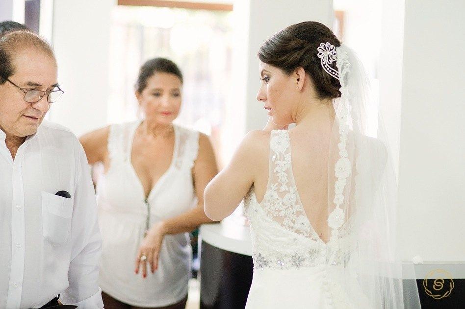 Mary lizzy novia santa cruz salon de belleza fotografo