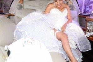 liga para novias fotografia de bodas Cbba