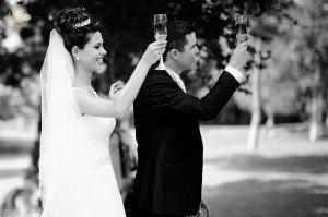 Yessica Mouton mis bolivia fotografo de bodas