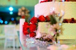 Tortas para bodas walter sandoval fotografía