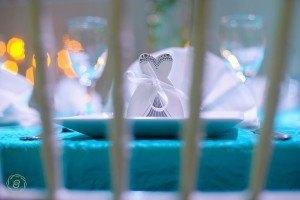 ana maria eventos, fotografia de bodas, decoracion de bodas