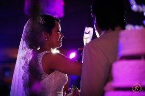 bodas matrimonios santa cruz bolivia