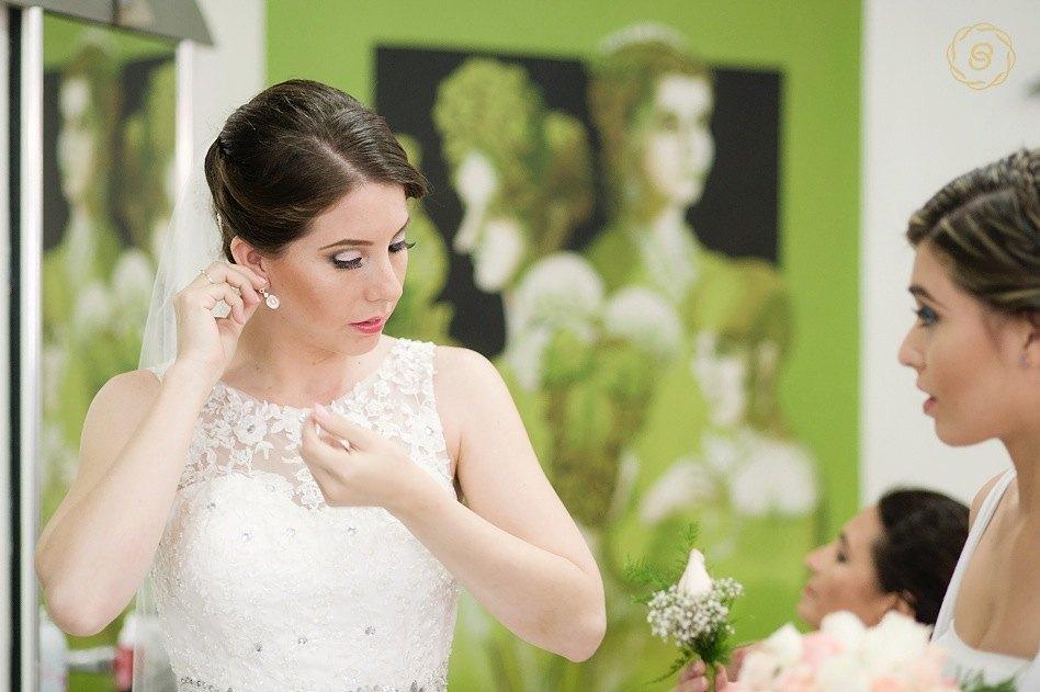 salones de bellez santa cruz fotografo de bodas