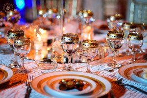 gastronomia para bodas santa cruz bolivia