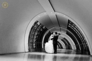 Viaducto recoleta Cochabamba Bolivia fotografo de bodas