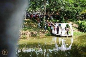 fotografo de famosos de santa cruz walter sandoval fotografía