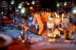 decoradores de bodas santa cruz bolivia