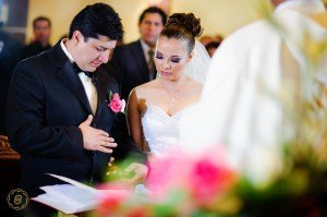 fotografía de bodas cochabamba