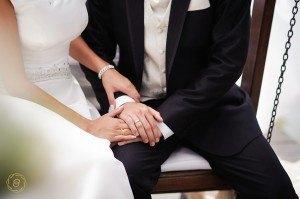 anillos de bodas joyeria paris en santa cruz