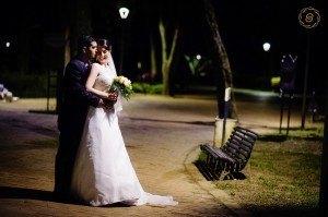 walter sandoval fotografo de bodas