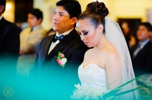 Wedding photographer Bolivia