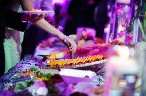 A y B eventos Cochabamba fotografo de bodas