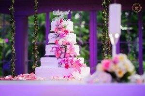 Tortas para bodas fotografo santa cruz bolivia